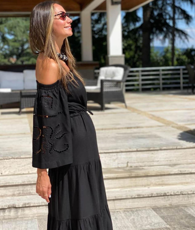charlotte-dress-black-01